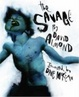 Cover of The Savage