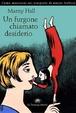 Cover of Un furgone chiamato desiderio