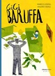 Cover of Gigi Baruffa