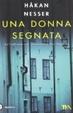 Cover of Una donna segnata