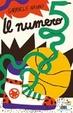 Cover of Il numero 5