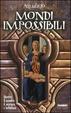 Cover of Mondi impossibili