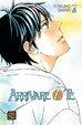 Cover of Arrivare a te vol. 24