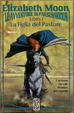 Cover of La figlia del pastore
