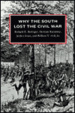 Cover of Why the South Lost the Civil War