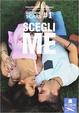 Cover of Scegli me