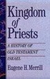 Cover of Kingdom of Priests