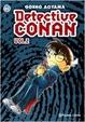 Cover of Detective Conan Vol.2 #82