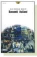 Cover of Racconti italiani