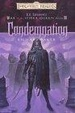Cover of Forgotten Realms: Condemnation