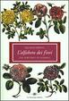Cover of L' alfabeto dei fiori