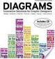 Cover of Diagrams