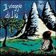 Cover of Il viaggio di Liù