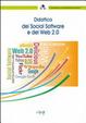 Cover of Didattica dei social software e del Web 2.0