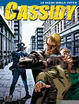 Cover of Cassidy n. 2