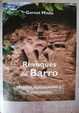 Cover of Revoques de Barro