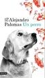 Cover of Un perro