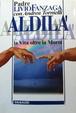 Cover of Aldilà
