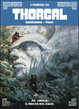 Cover of Thorgal n. 43