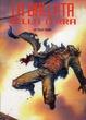 Cover of La Ballata della Terra