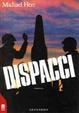 Cover of Dispacci