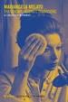 Cover of Mariangela Melato tra cinema, teatro e televisione