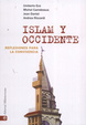 Cover of Islam Y Occidente