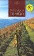 Cover of Dalla vigna al vino