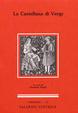 Cover of La Castellana di Vergy