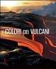 Cover of I colori dei vulcani