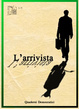 Cover of L'arrivista. Quaderni democratici (2011)