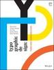 Cover of Typographic Design