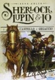 Cover of Sherlock, Lupin & io Vol. 5