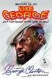 Cover of Brothas Be, Yo Like George, Ain't That Funkin' Kinda Hard on You?