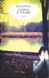 Cover of Lungo il fiume