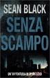 Cover of Senza scampo