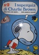 Cover of I superquiz di Charlie Brown n. 2