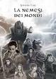 Cover of La Nemesi dei Mondi