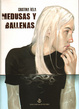 Cover of Medusas y ballenas