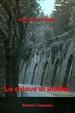 Cover of La chiave di violino