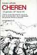 Cover of Cheren
