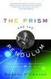 Cover of The Prism and the Pendulum