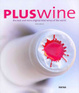Cover of Pluswine