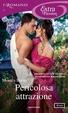 Cover of Pericolosa attrazione