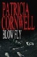Cover of Blow Fly