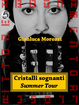 Cover of Cristalli sognanti
