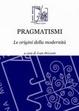 Cover of Pragmatismi