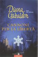 Cover of Cannoni per la libertà
