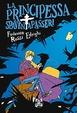 Cover of La principessa spaventapasseri