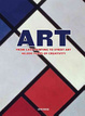 Cover of Art